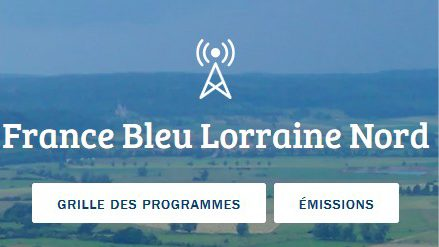 France Bleu Lorraine Nord.jpg
